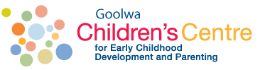 Goolwa Children's Centre